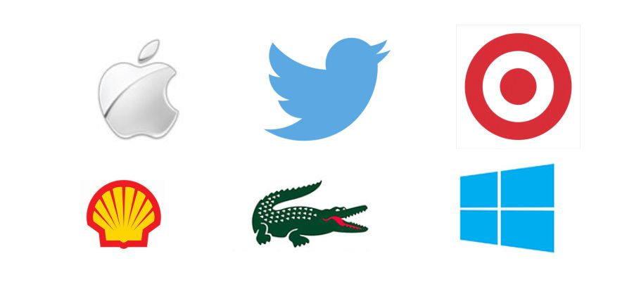 jasa-desain-logo-profesional-3-pictorial-mark-logo-symbol