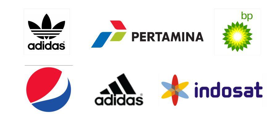 jasa-desain-logo-profesional-4-abstrak-logo-mark