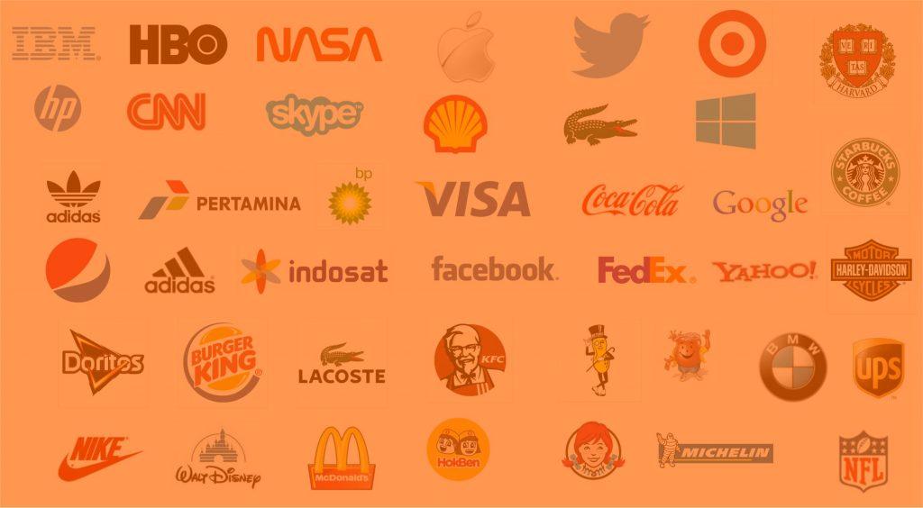 jasa-desain-logo-profesional-logo-brand-besar