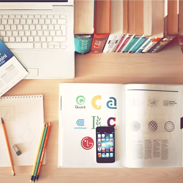 fidznet-logo-brand-web-graphic-designer