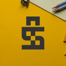 fidznet logo design1