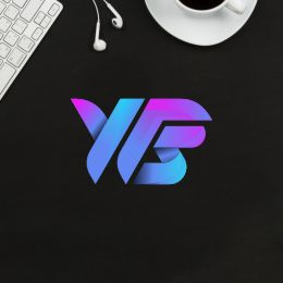 fidznet logo design2