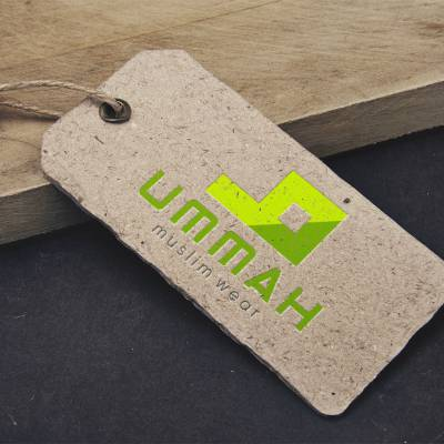 fidznet-ummah-logo-tshirt-label-label400