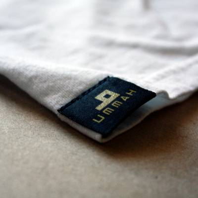 fidznet-ummah-logo-tshirt-label-packaging