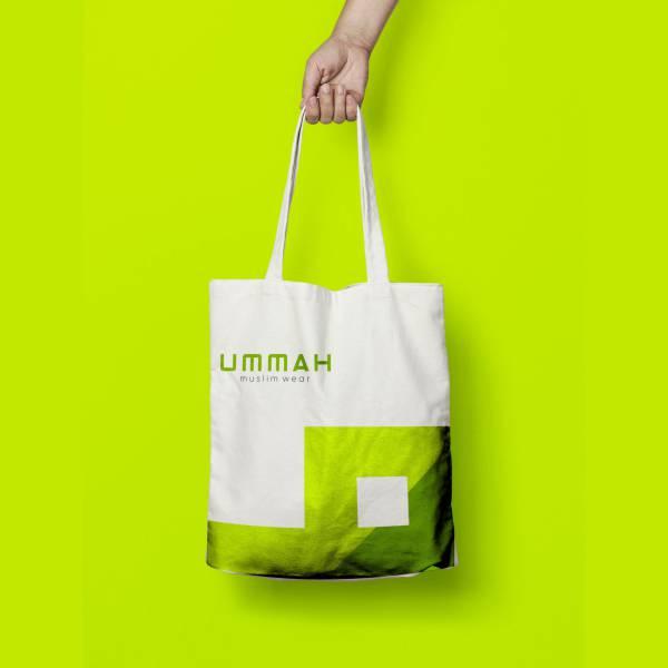 fidznet-ummah-logo-tshirt-label-totebag600