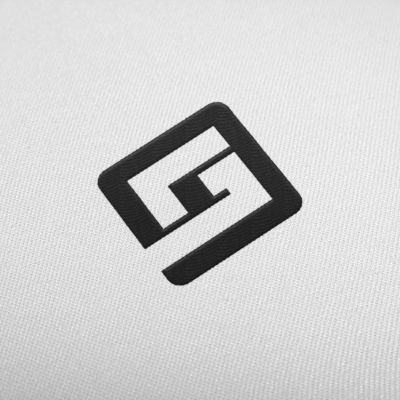 fidznet-design-logo-embroidered-400