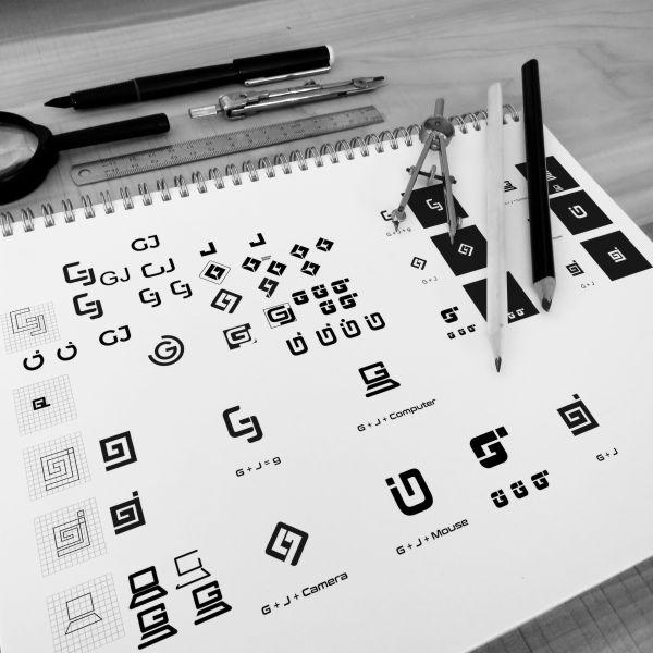 fidznet-design-logo-glenjoy-sketch-600