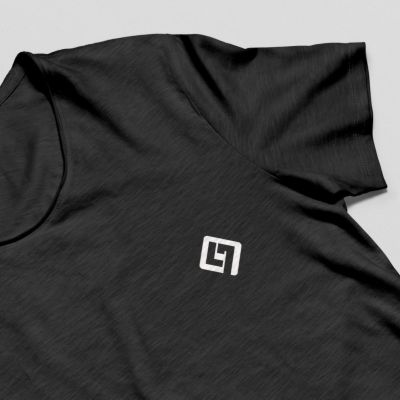 fidznet-design-logo-glenjoy-tshirt-400
