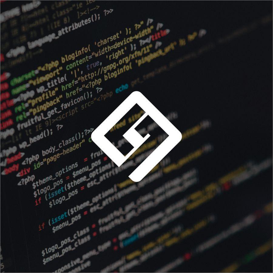 fidznet-design-logo-glenjoy