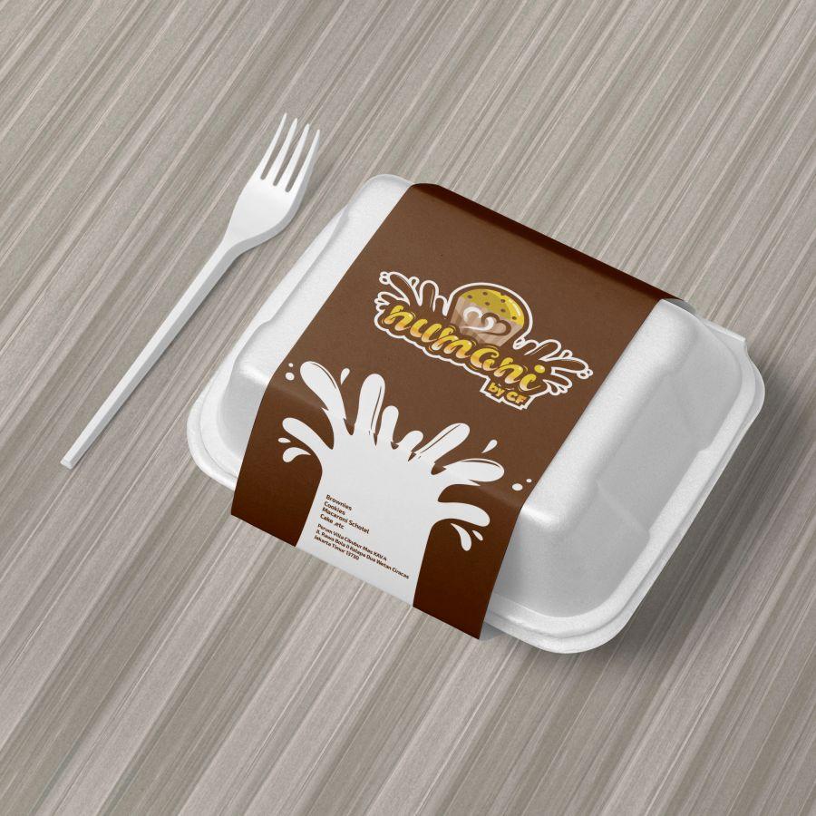 fidznet-design-logo-numani-label-packaging-900