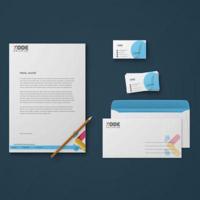 fidznet-kode-design-logo-brand-identity-400