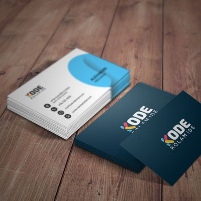 fidznet-kode-design-logo-business-cards2-400