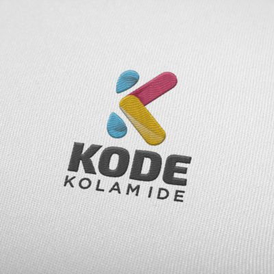 fidznet-kode-design-logo-embroidered-400