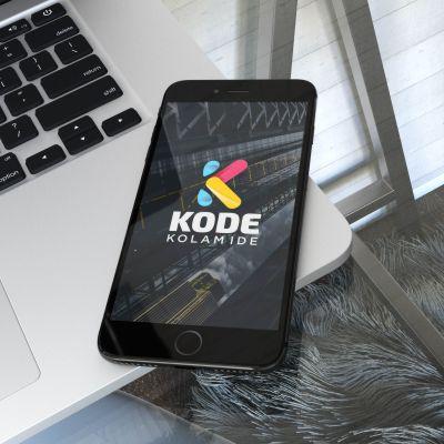 fidznet-kode-logo-400