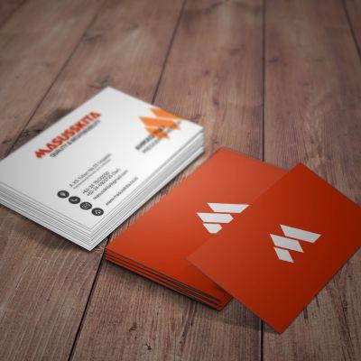 fidznet-masusskita-business-cards-400