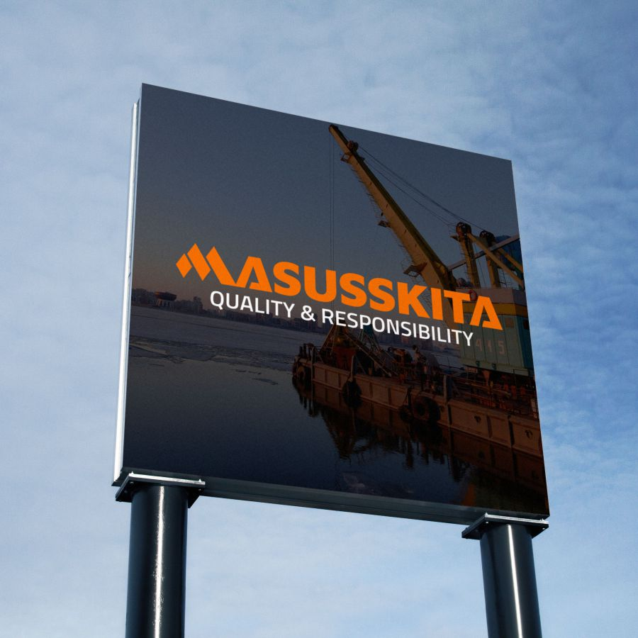 fidznet-masusskita-logo-design-billboard-900