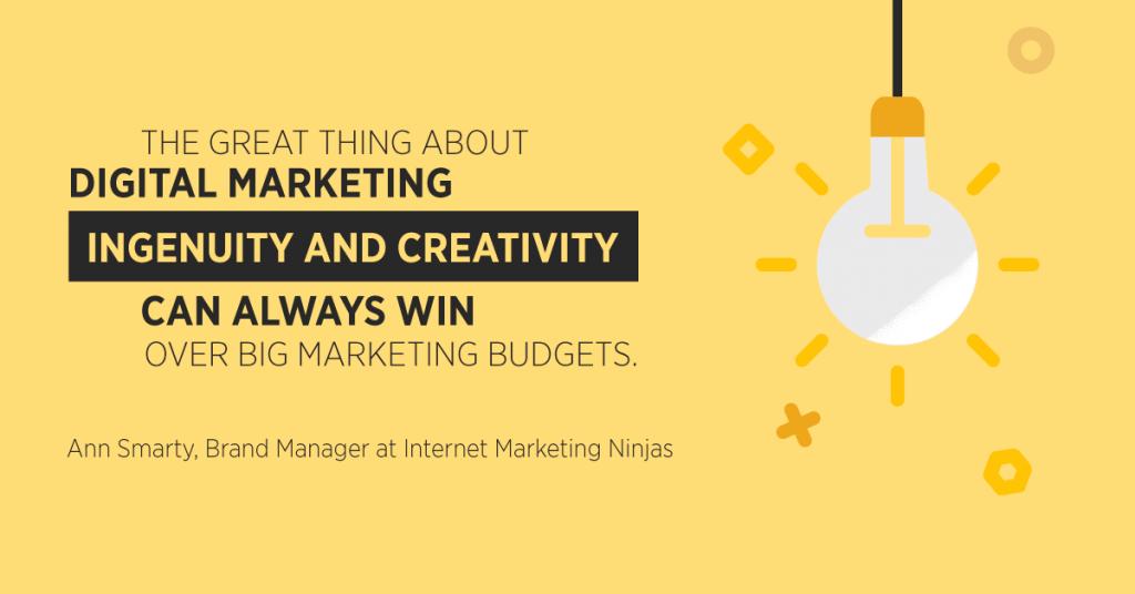 digital-marketing-creativity