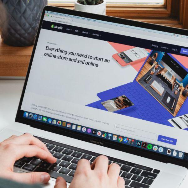 fidznet-jasa-digital-marketing-online-selling