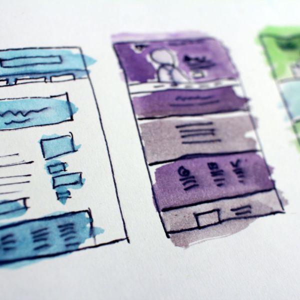 fidznet-jasa-digital-marketing-sosial-media-branding