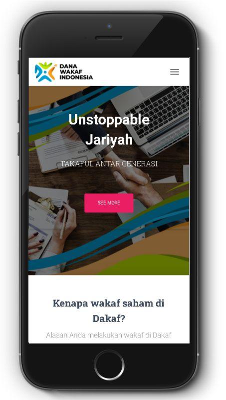 jasa-desain-web-professional-landing-page-company-profile-2