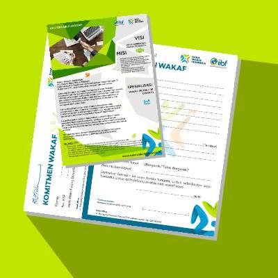 fidznet-portfolio-dana-wakaf-indonesia-print
