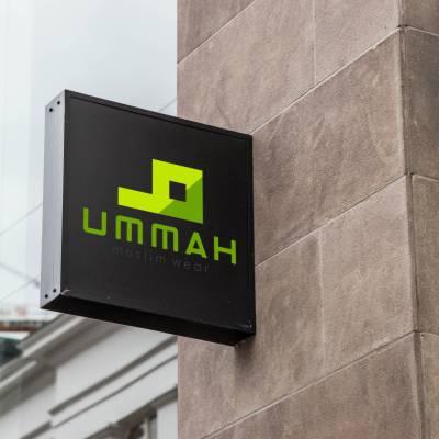 fidznet-ummah-logo-tshirt-label-wall-sign-400