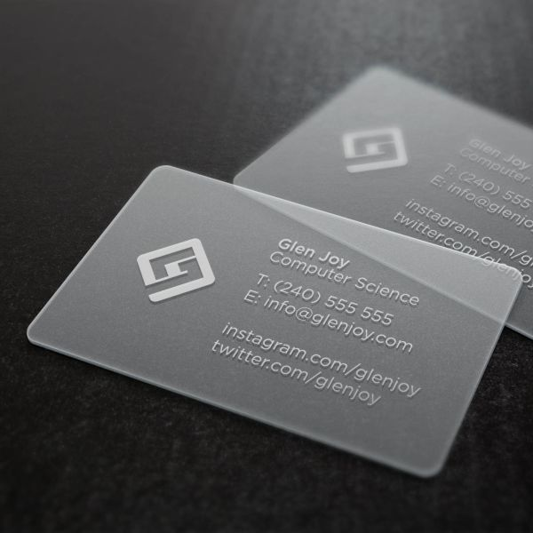 fidznet-design-logo-glenjoy-businesscards-600
