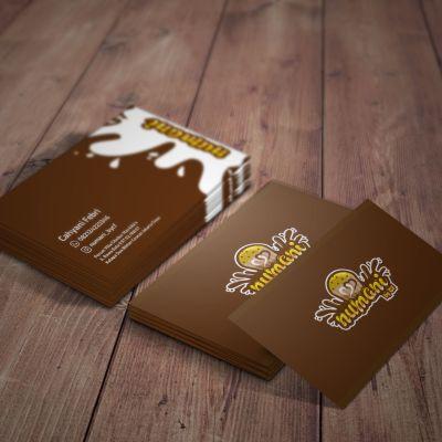 fidznet-design-logo-numani-business-card-400