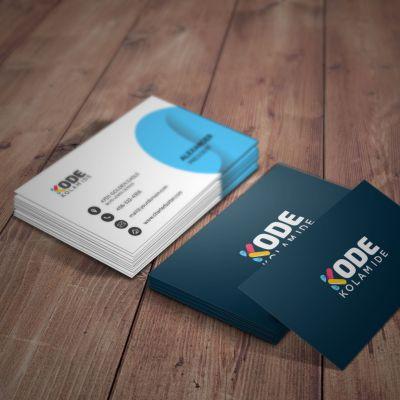 fidznet-kode-design-logo-business-cards2-400