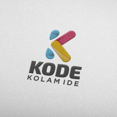 fidznet-kode-design-logo-embroidered-400
