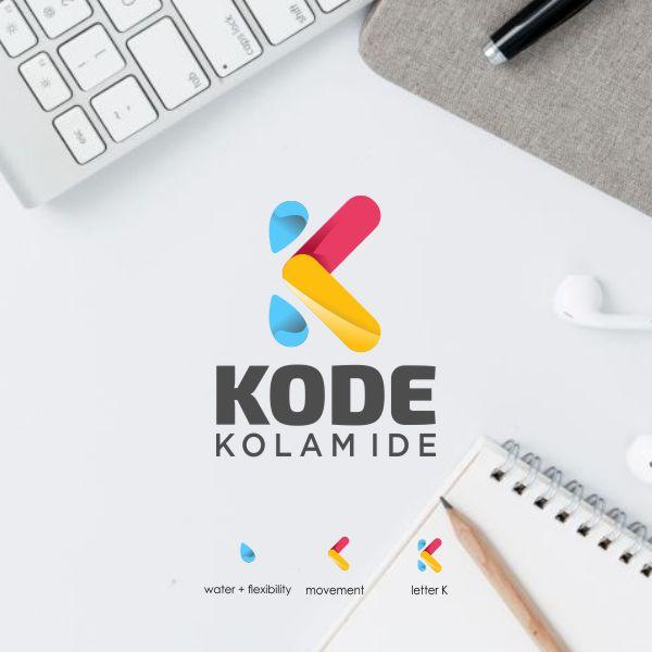 fidznet-kode-design-logo-filosofi-600