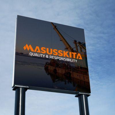 fidznet-masusskita-logo-design-billboard-400