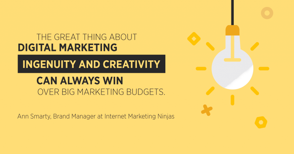 digital-marketing-creativity