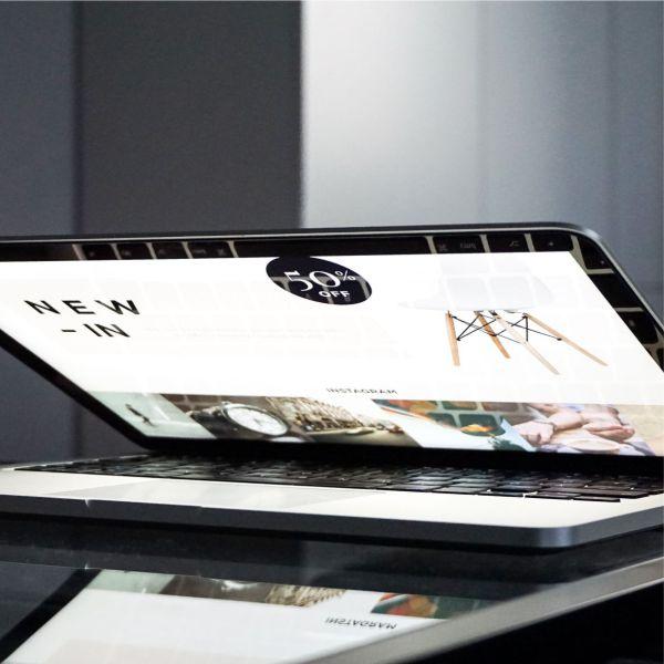 fidznet-design-web-responsive-landing-page-company-profile