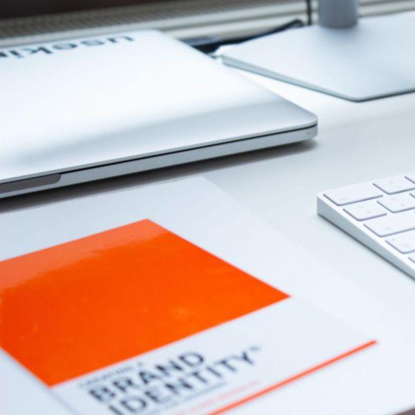fidznet-jasa-desain-logo-brand-identity