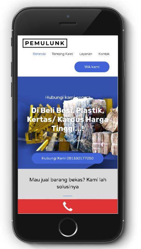 jasa-desain-web-professional-landing-page-company-profile-3