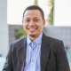 ahmad yuli - dana wakaf indonesia - asset management