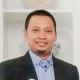 ahmad yuli - masusskita - conveyor expert