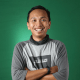raka kolam ide creative agency photography videography