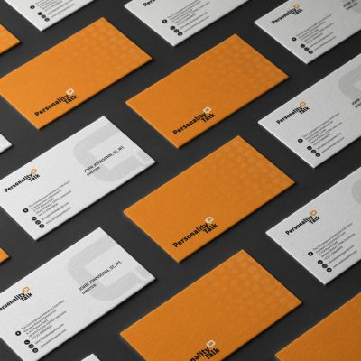desain-visual-brand-identity